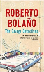 the-savage-detectives-by-roberto-bolano-profile