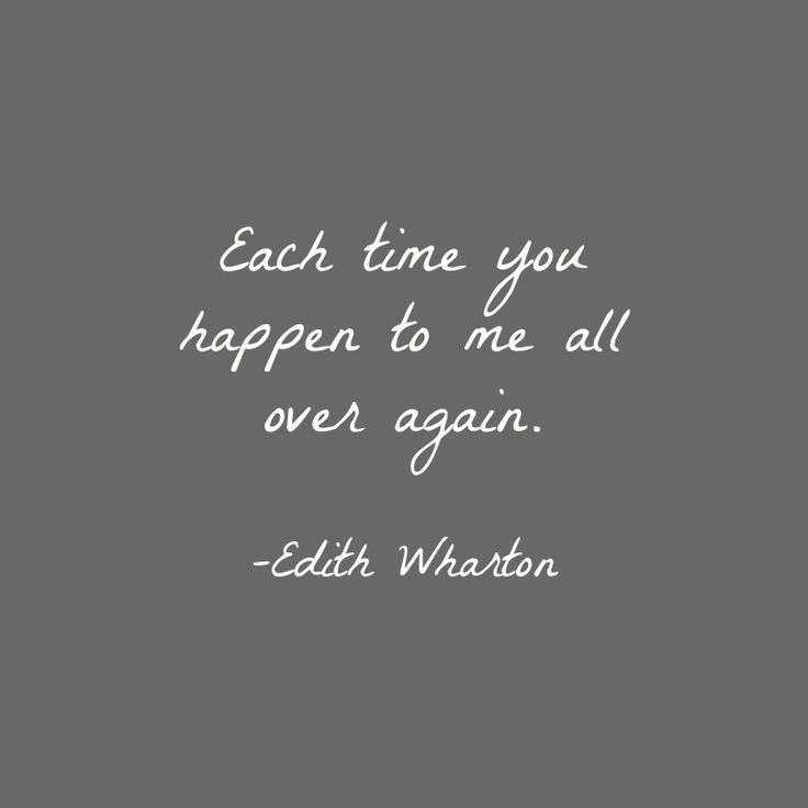 Each Time You Happen To Me All Over Again Books Elena