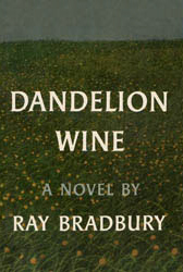 Dandelion_wine_first