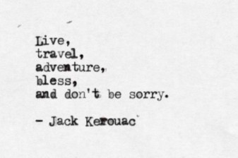 kerouac-love-quotesjack-kerouac-quotes-on-love--quotes-keep-me-goingquotes-hglnsnyd