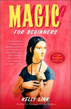 magic-beginners
