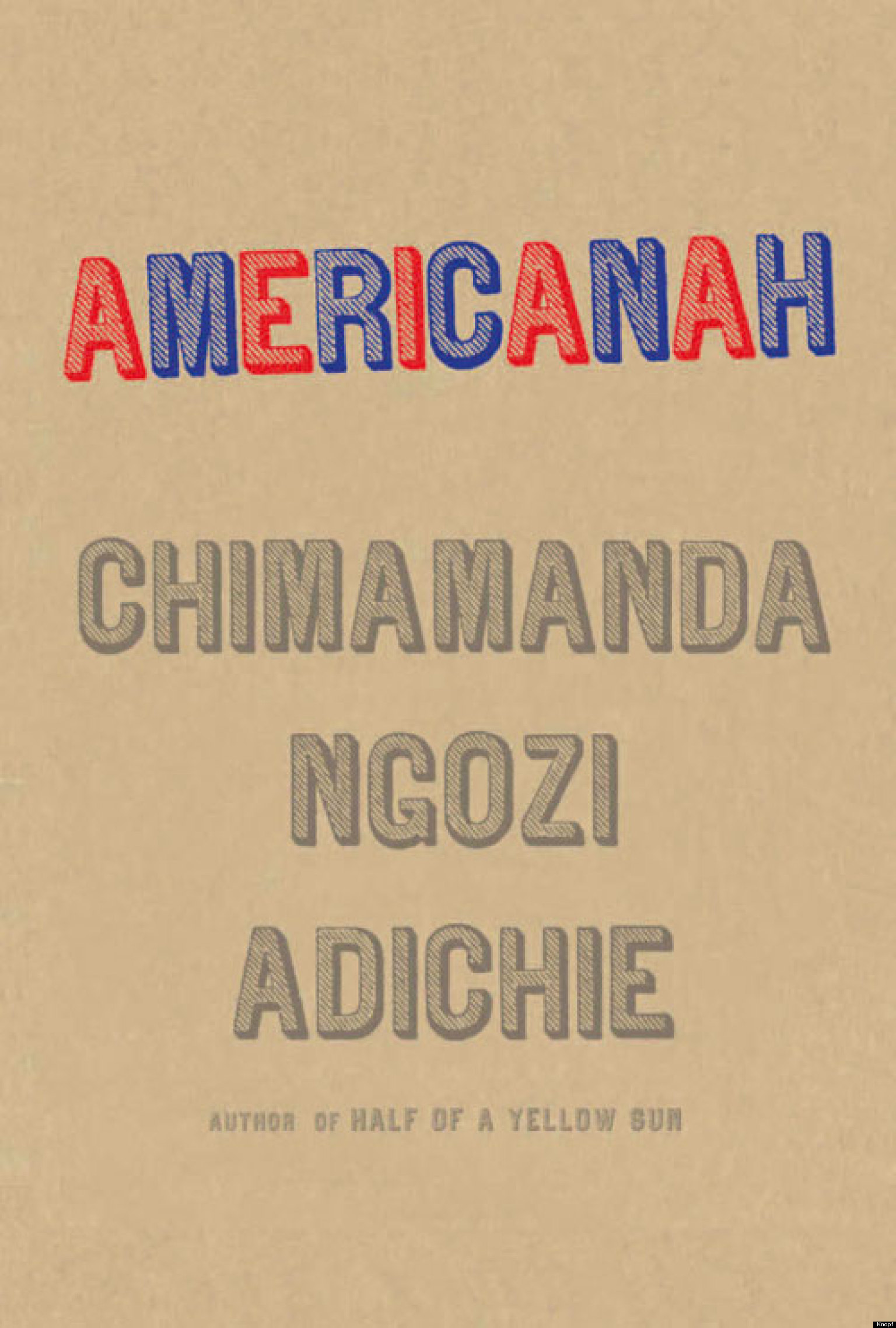 o-AMERICANAH-facebook.jpg